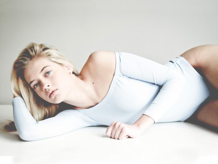 Lauren B