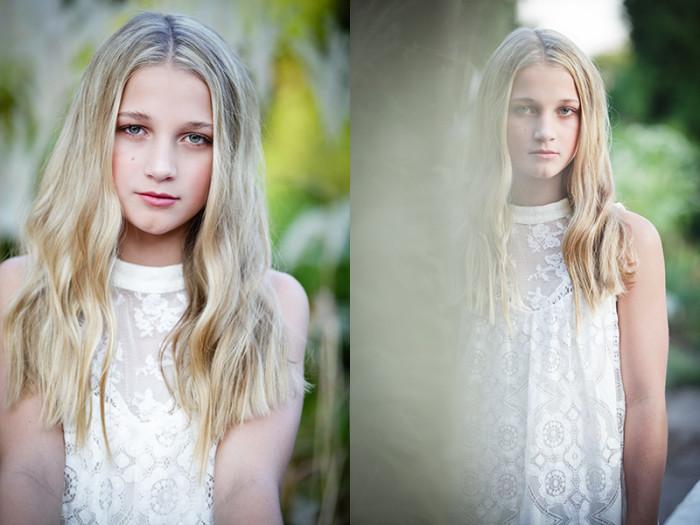 Caroline B