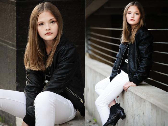 Lydia D