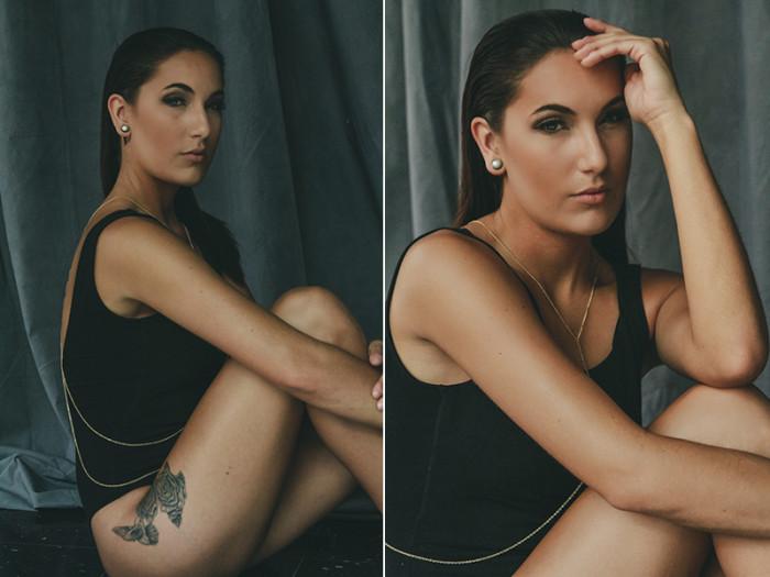 Kayla S